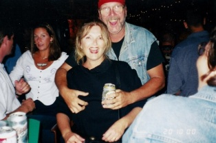 Scan0010 (929x1280) (2)-Kathy & Pete